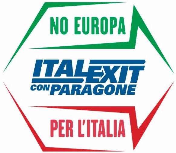 Italexit.It
